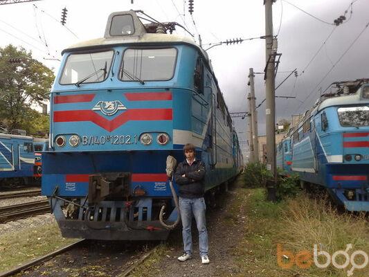 Фото мужчины RomanS, Обухов, Украина, 26