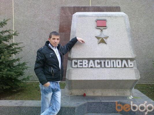Фото мужчины JZXJ, Симферополь, Россия, 33