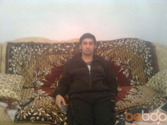 Фото мужчины alik777, Карши, Узбекистан, 35