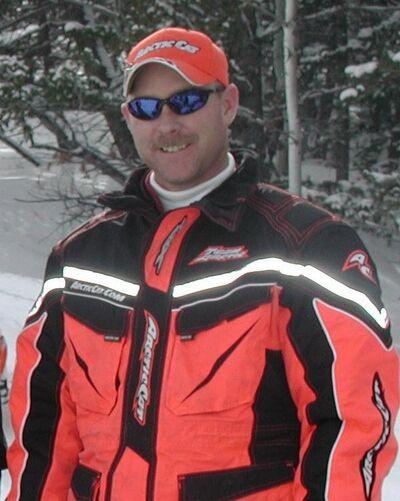 Фото мужчины Victor, Biddeford, США, 58