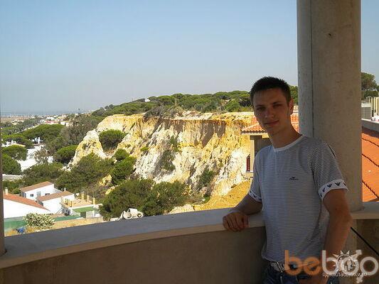 Фото мужчины Andyss Pyzza, Кишинев, Молдова, 28