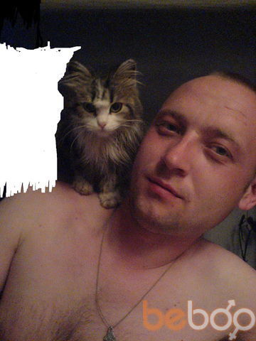 Фото мужчины star30, Орск, Россия, 38