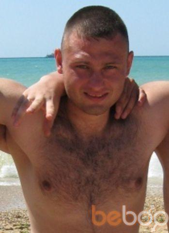 Фото мужчины artem3107, Волгоград, Россия, 32