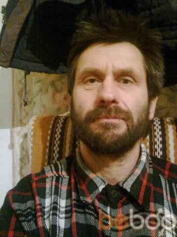 Фото мужчины Serzh, Минск, Беларусь, 47