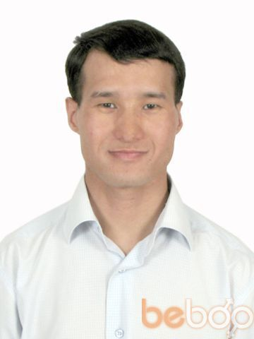 Фото мужчины bolat, Астана, Казахстан, 36