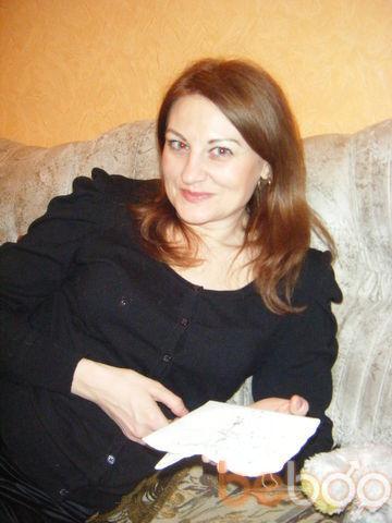 Фото девушки irena, Киев, Украина, 47