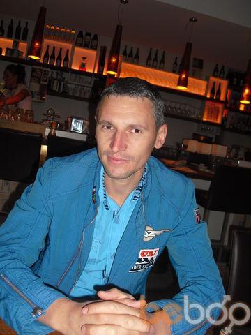 Фото мужчины Viorel, Кишинев, Молдова, 39