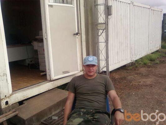 Фото мужчины syva, Львов, Украина, 38