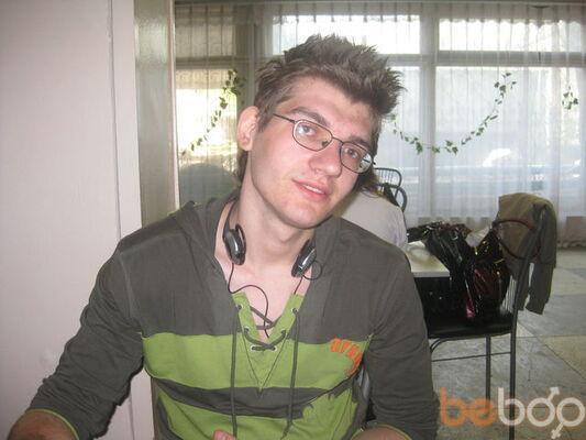 Фото мужчины Жека, Минск, Беларусь, 26