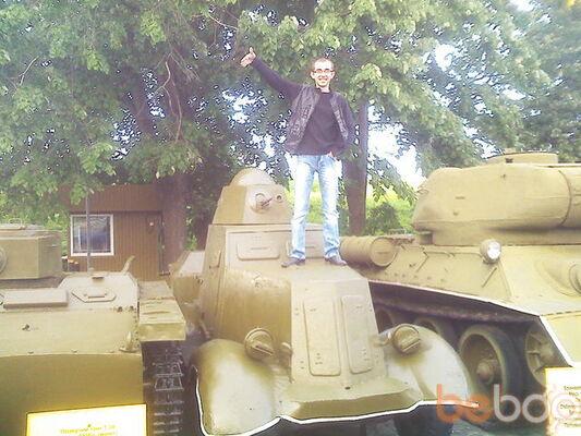 Фото мужчины sanj, Алчевск, Украина, 35