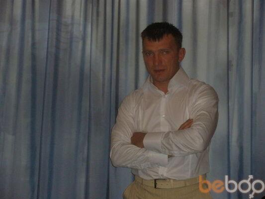 Фото мужчины sergio, Обнинск, Россия, 36