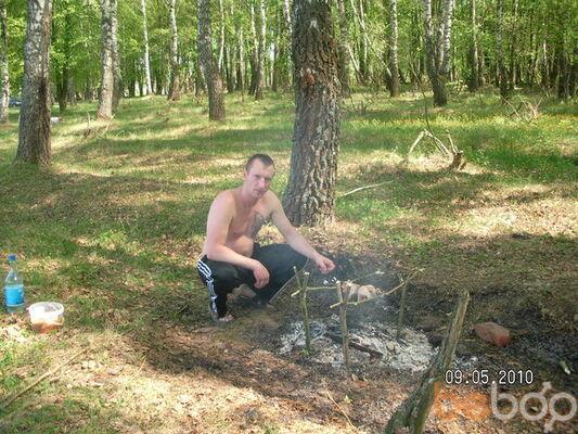 Фото мужчины leonidik, Тула, Россия, 34