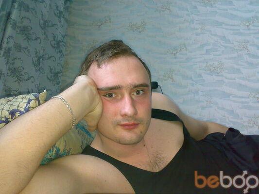 Фото мужчины Николай, Иркутск, Россия, 28