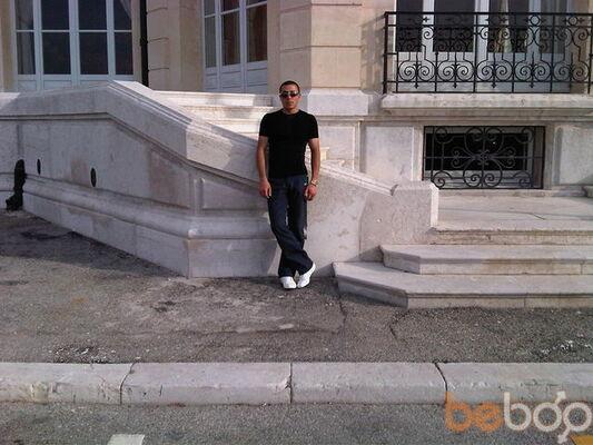 Фото мужчины MARSELE, Montargis, Франция, 30