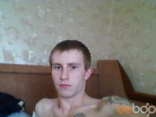 Фото мужчины 4ifip, Хабаровск, Россия, 29