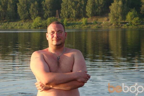 Фото мужчины vasai, Городец, Россия, 36