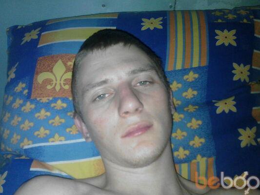 Фото мужчины Herovim, Хабаровск, Россия, 26