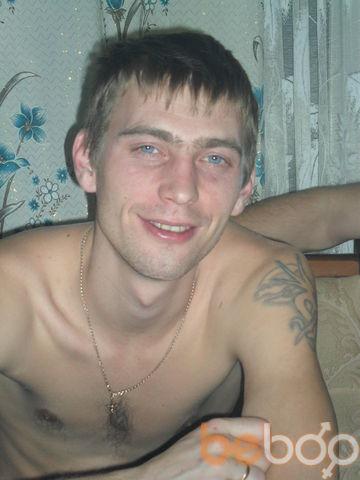 Фото мужчины malv, Тамбов, Россия, 33
