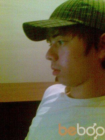 Фото мужчины BKO01, Шымкент, Казахстан, 27
