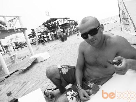 Фото мужчины Виктор, Воронеж, Россия, 33