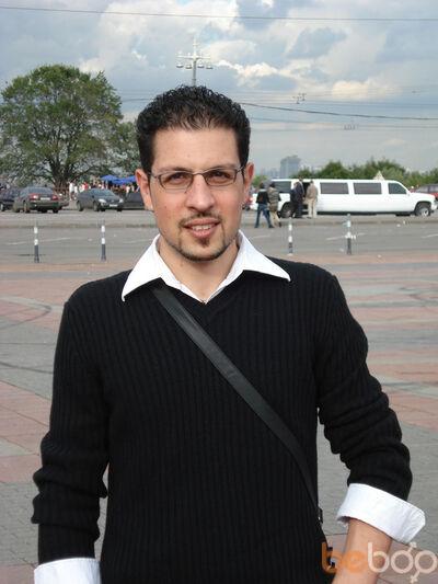 Фото мужчины Giorgos, Москва, Россия, 39