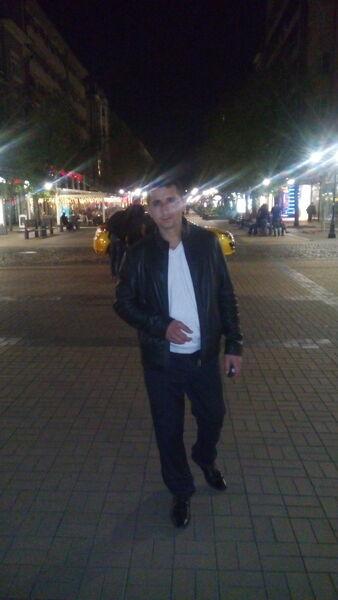 Фото мужчины Саша, Одесса, Украина, 32