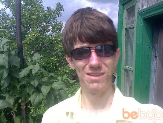 Фото мужчины Sonny, Караганда, Казахстан, 28