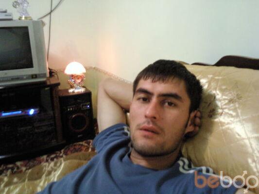 Фото мужчины ооооо, Москва, Россия, 34