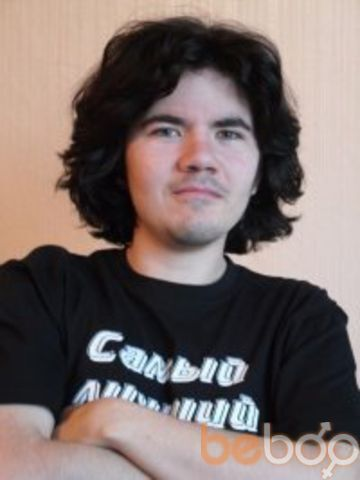 Фото мужчины Mick, Томск, Россия, 29
