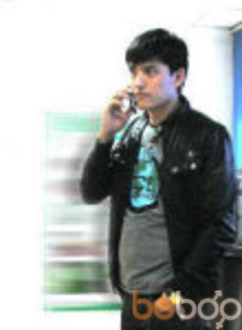 Фото мужчины Sweet boy, Семей, Казахстан, 30