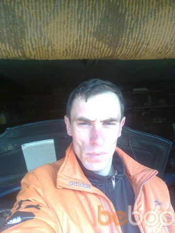 Фото мужчины Nlkl, Мозырь, Беларусь, 35