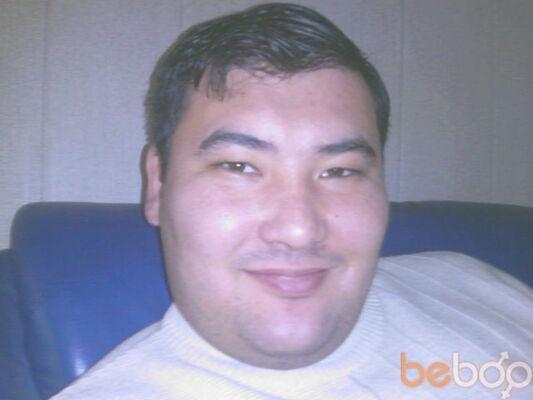Фото мужчины Timo, Алматы, Казахстан, 37
