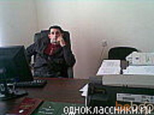 Фото мужчины vusal, Баку, Азербайджан, 38