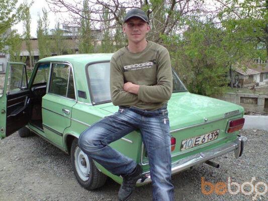 Фото мужчины lord2552, Ташкент, Узбекистан, 31