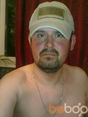 Фото мужчины tcheba, Sundbyberg, Швеция, 39