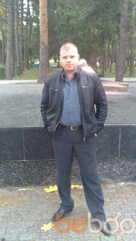 Фото мужчины Alex, Пятигорск, Россия, 34