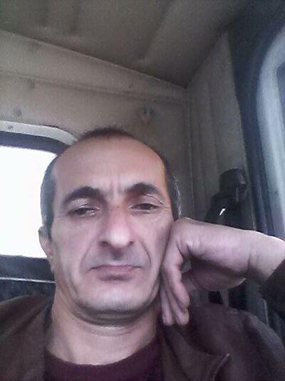 Фото мужчины вова, Сыктывкар, Россия, 41