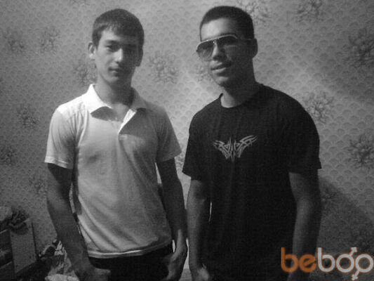 Фото мужчины RIFAT, Ставрополь, Россия, 24