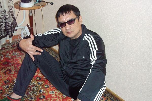 Фото мужчины рустам, Набережные челны, Россия, 40