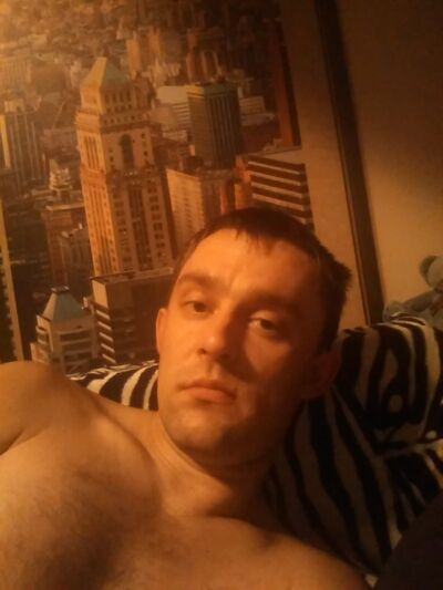 Фото мужчины Сан Саныч, Москва, Россия, 32