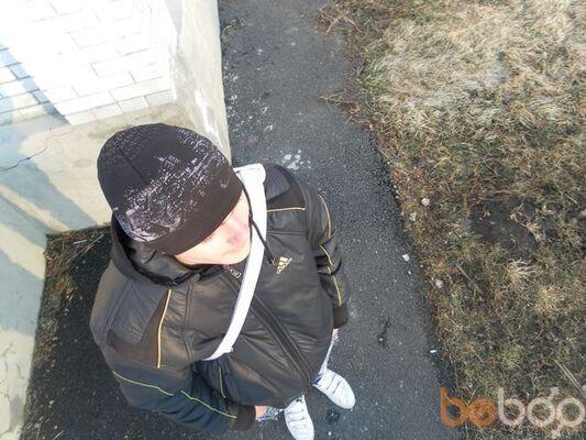 Фото мужчины Flexar, Нежин, Украина, 26