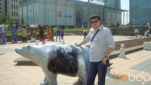 Фото мужчины alish, Алматы, Казахстан, 31
