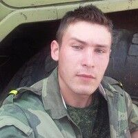 Фото мужчины Максим, Тирасполь, Молдова, 21