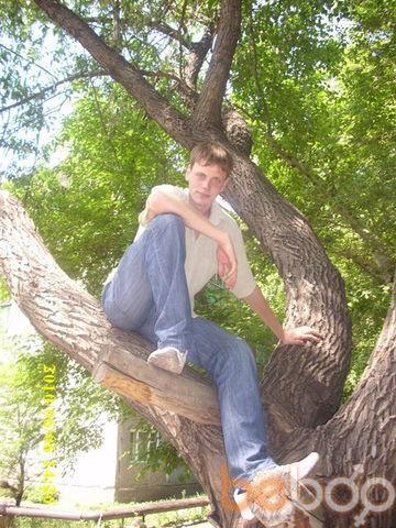 Фото мужчины Lexa, Караганда, Казахстан, 25