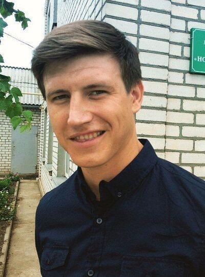 Фото мужчины артур, Николаев, Украина, 28