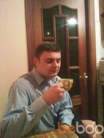 Фото мужчины vovshik88, Киев, Украина, 28