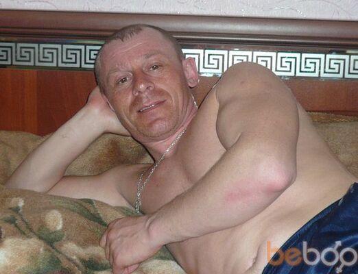 Фото мужчины valera79, Тюмень, Россия, 38