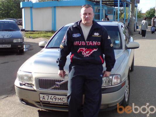 Фото мужчины Andrey, Тверь, Россия, 41