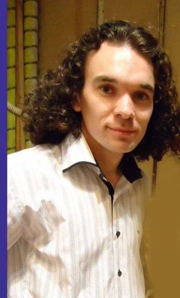 Фото мужчины Сергей, Белая Церковь, Украина, 31