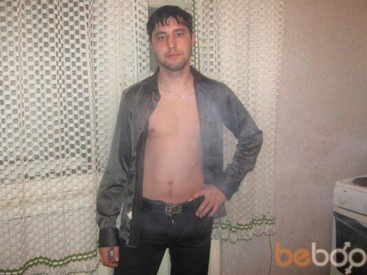 Фото мужчины Женя, Аксу, Казахстан, 29